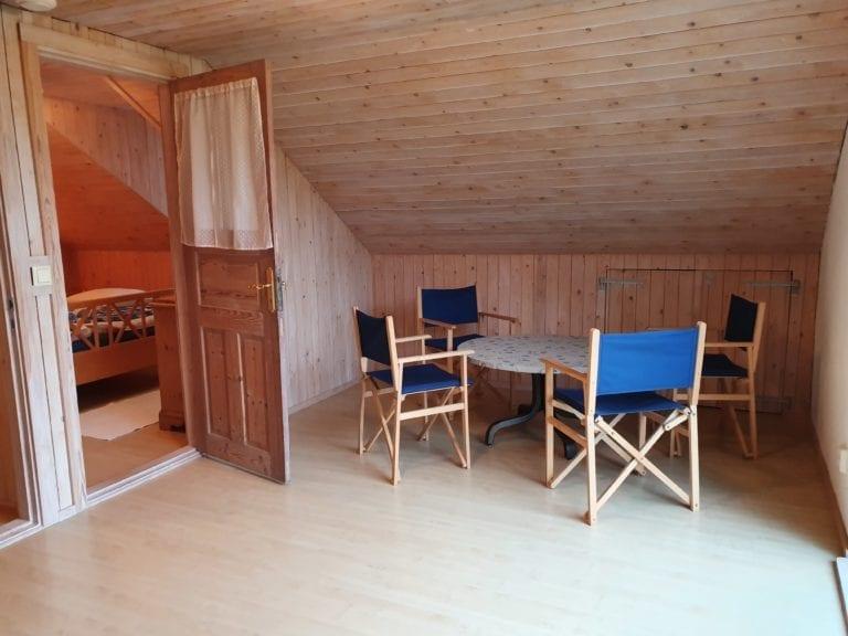 Borrby Kungsgård Svinhus 1 nr 121952