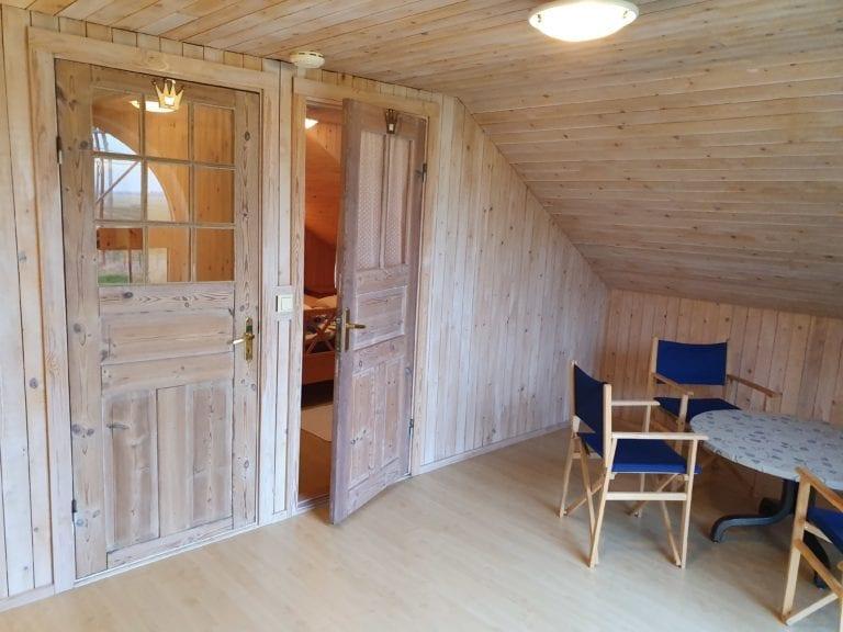 Borrby Kungsgård Svinhus 1 nr 122017