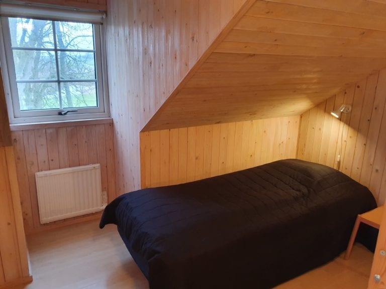 Borrby Kungsgård Svinhus 1 nr 122634